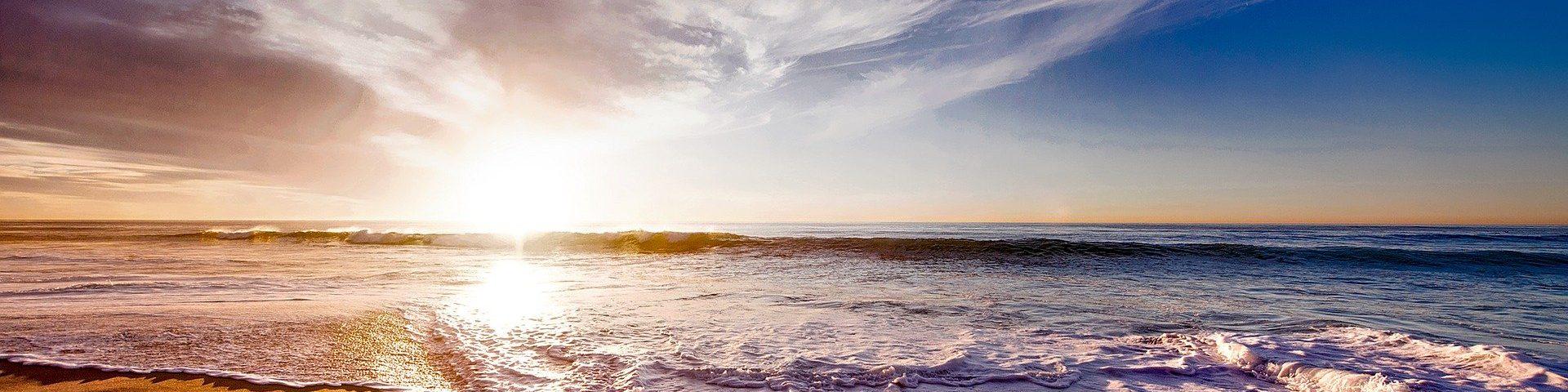 Ocean Renewable Energy and Marine Governance_img