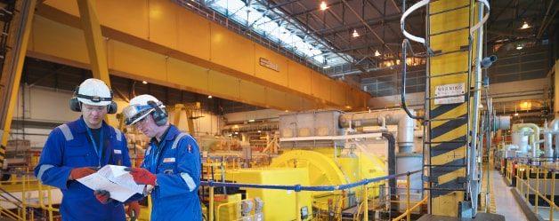 Nuclear_Workforce