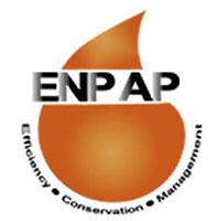aemas_enpap_logo