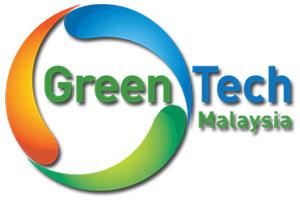 aemas_gtm_logo