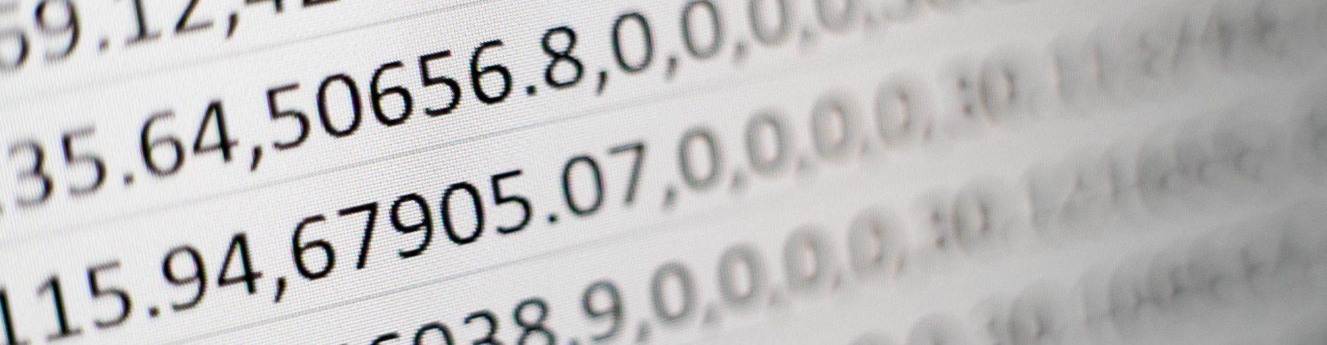 banner-data-statistics-page