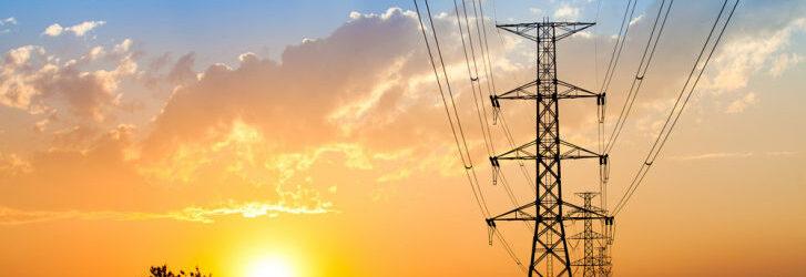 energy-grid-e1429800860351