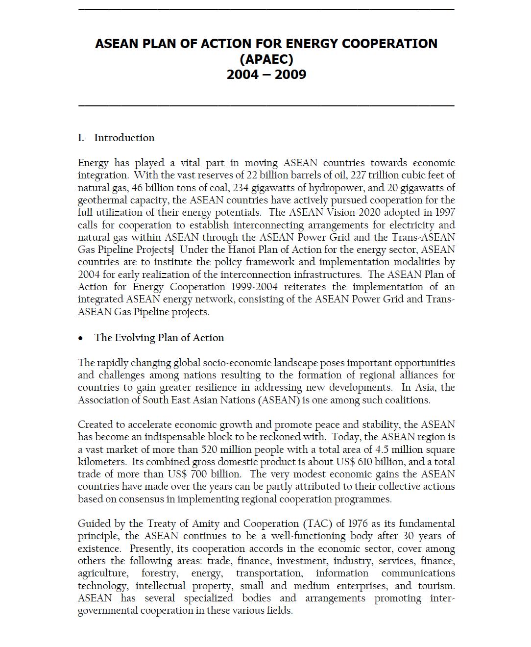 APAEC 2004-2009_img