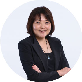 Dr. Hoyyen Chan