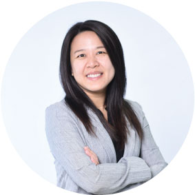 Dr. Tharinya Supasa