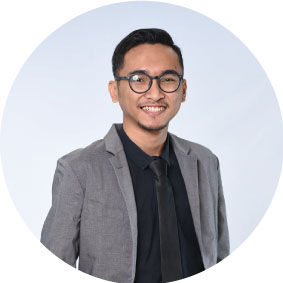 Muhammad Rizki Kresnawan