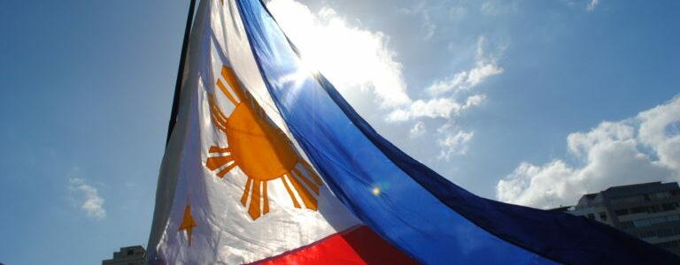 Philippines-flag-768x514