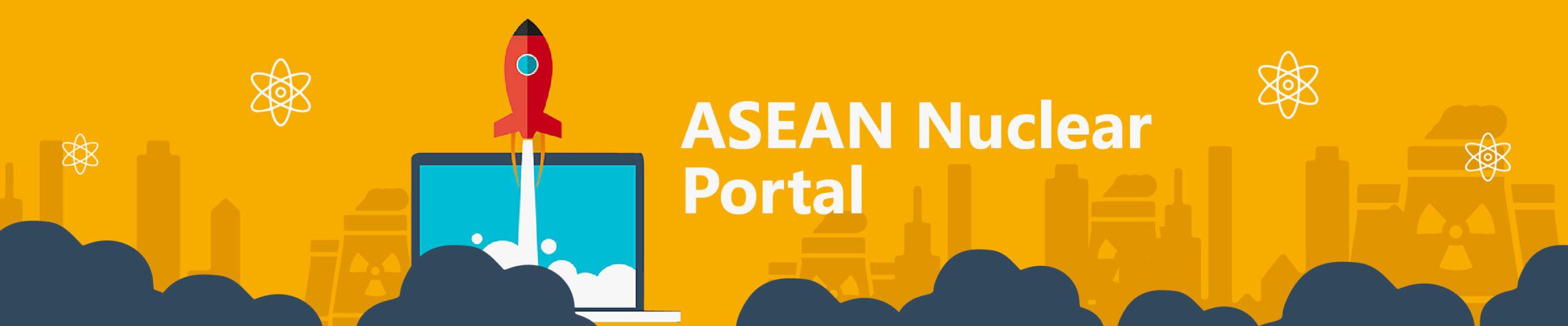 ASEAN Nuclear Portal